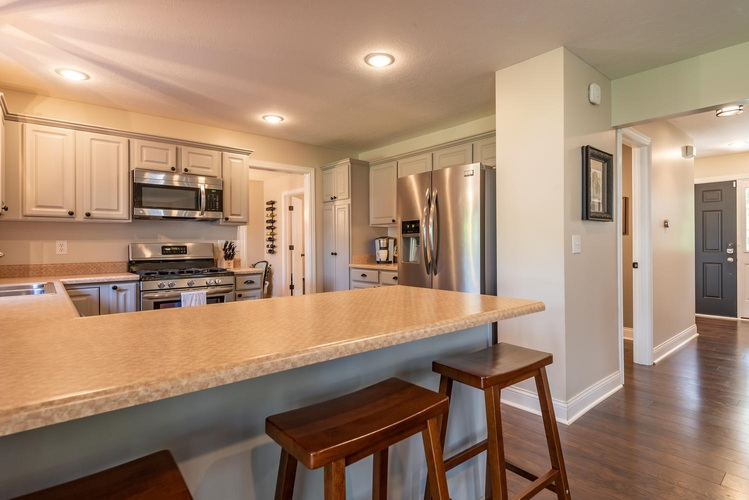 1014 S Hill Court S Bloomington, IN 47401 | MLS 201932363 | photo 17
