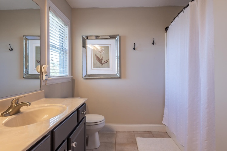 1014 S Hill Court S Bloomington, IN 47401 | MLS 201932363 | photo 27