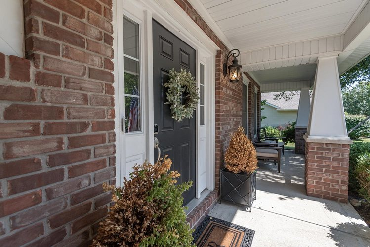 1014 S Hill Court S Bloomington, IN 47401 | MLS 201932363 | photo 6