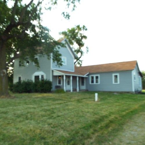 6515 E US 224 Highway E Craigville, IN 46731 | MLS 201932522 | photo 19