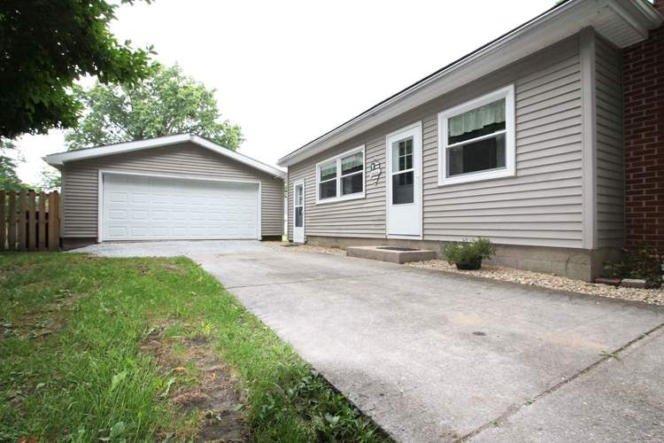 2002 Lake Avenue Plymouth, IN 46563   MLS 201932692   photo 5