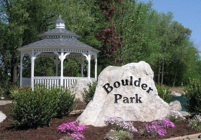 26620 Boulder Crest Court #Lot #29 South Bend, IN 46628 | MLS 201932751 | photo 3