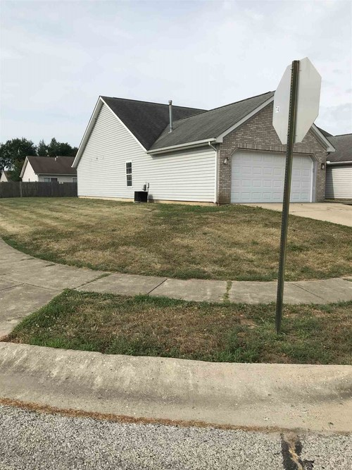2133  Fincastle Way Lafayette, IN 47909 | MLS 201932777