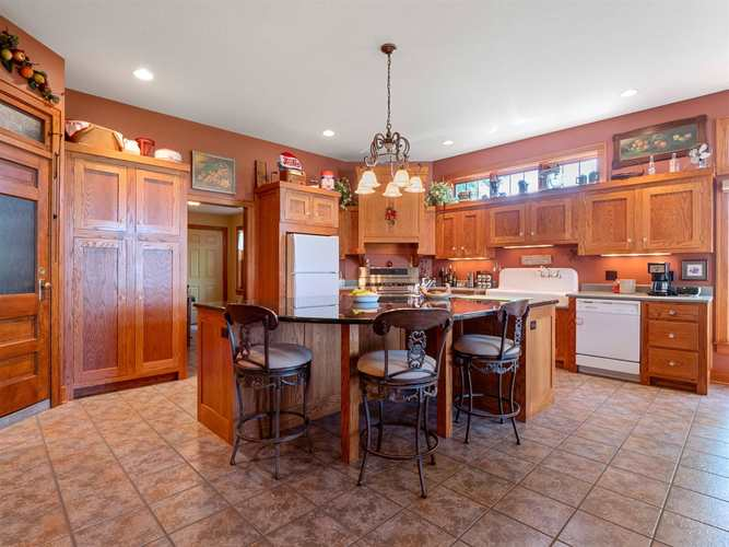 14106 E St. Rd. 37 Road E New Haven, IN 46774 | MLS 201932906 | photo 17