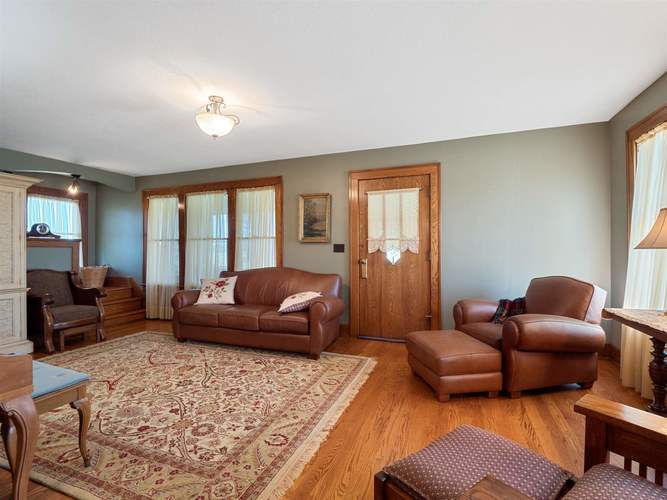 14106 E St. Rd. 37 Road E New Haven, IN 46774 | MLS 201932906 | photo 26