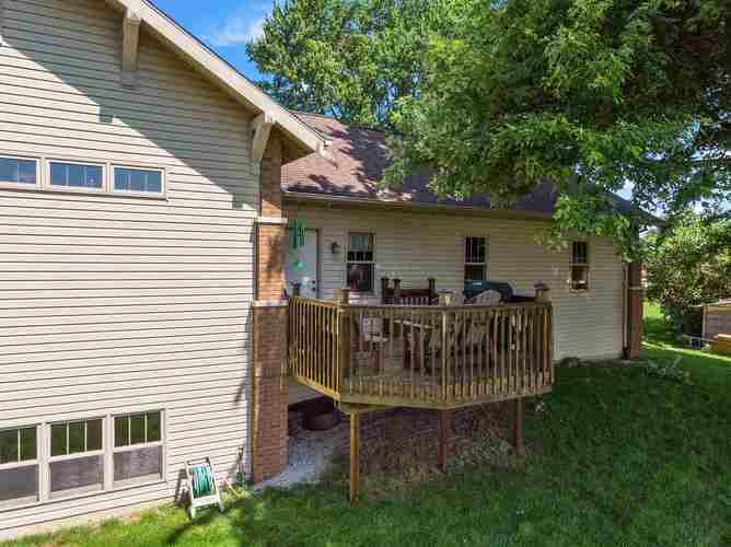 14106 E St. Rd. 37 Road E New Haven, IN 46774 | MLS 201932906 | photo 5
