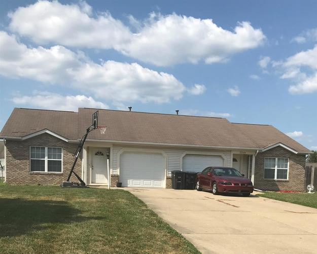 2204  Bridgewater Circle Lafayette, IN 47909 | MLS 201932941