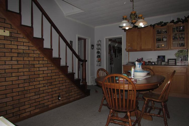 1629 S Wolf Road S Columbia City, IN 46725   MLS 201933003   photo 11