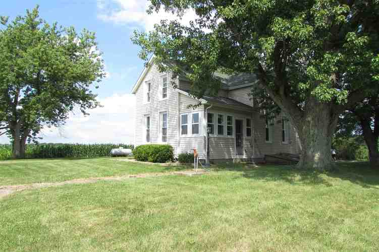 1629 S Wolf Road S Columbia City, IN 46725   MLS 201933003   photo 3