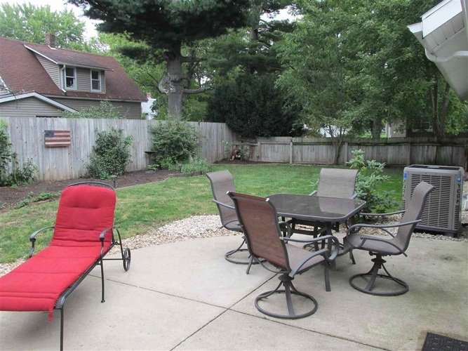 710 N Mill Street N North Manchester, IN 46962-1240   MLS 201933021   photo 10