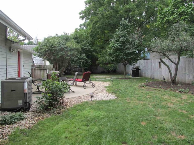 710 N Mill Street N North Manchester, IN 46962-1240   MLS 201933021   photo 11
