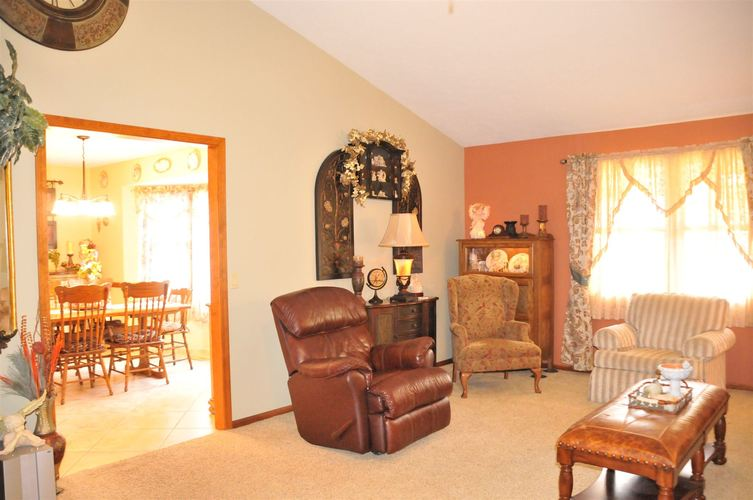 12609 Emerald Court Plymouth, IN 46563   MLS 201933094   photo 10