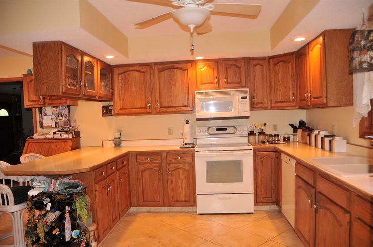 12609 Emerald Court Plymouth, IN 46563   MLS 201933094   photo 12