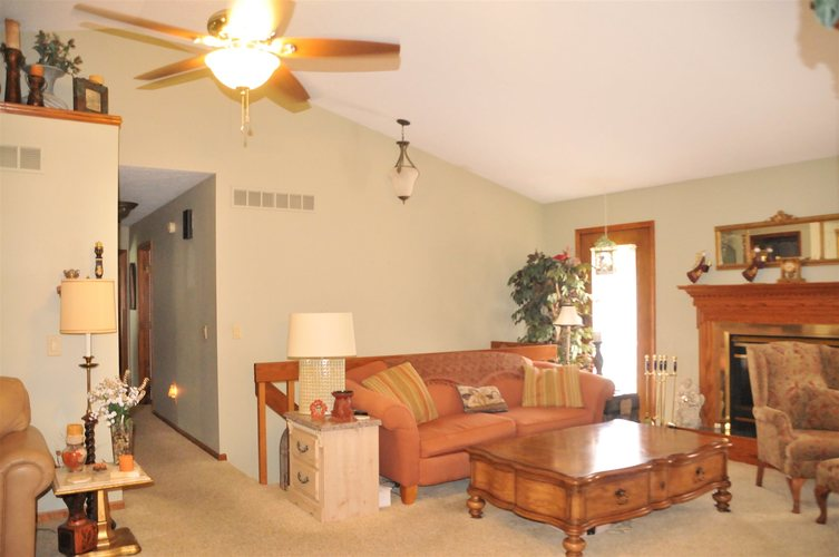 12609 Emerald Court Plymouth, IN 46563   MLS 201933094   photo 15