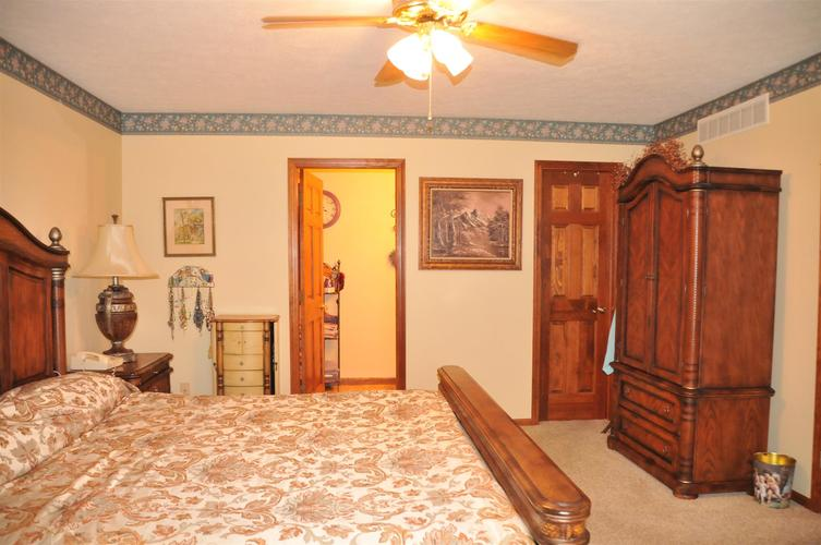 12609 Emerald Court Plymouth, IN 46563   MLS 201933094   photo 18