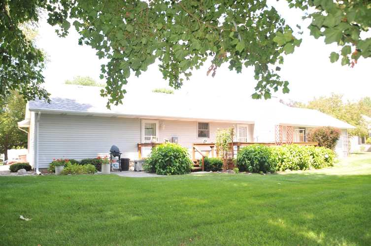12609 Emerald Court Plymouth, IN 46563   MLS 201933094   photo 3