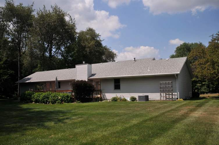 12609 Emerald Court Plymouth, IN 46563   MLS 201933094   photo 5