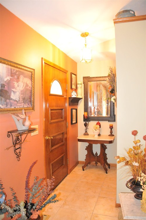 12609 Emerald Court Plymouth, IN 46563   MLS 201933094   photo 7