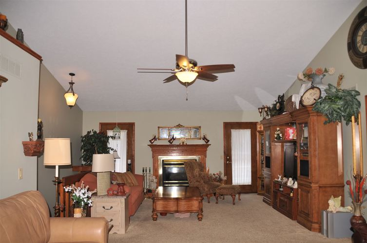 12609 Emerald Court Plymouth, IN 46563   MLS 201933094   photo 8