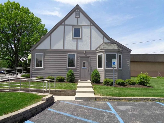 206 St. Rd. 930 Street New Haven, IN 46774 | MLS 201933286 | photo 1
