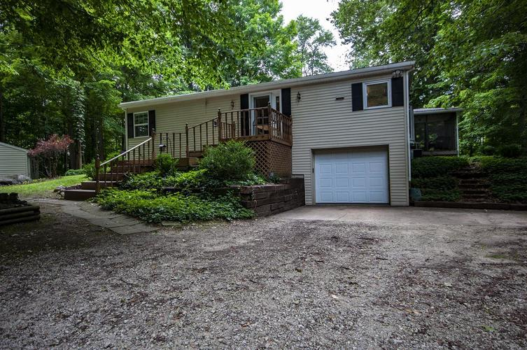 22732 Roosevelt Road South Bend, IN 46614-9263 | MLS 201933304 | photo 1