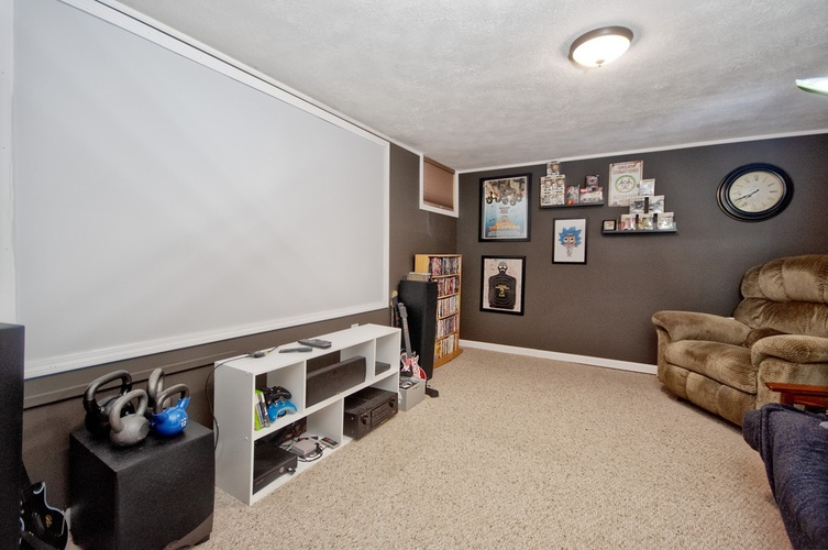 22732 Roosevelt Road South Bend, IN 46614-9263 | MLS 201933304 | photo 19