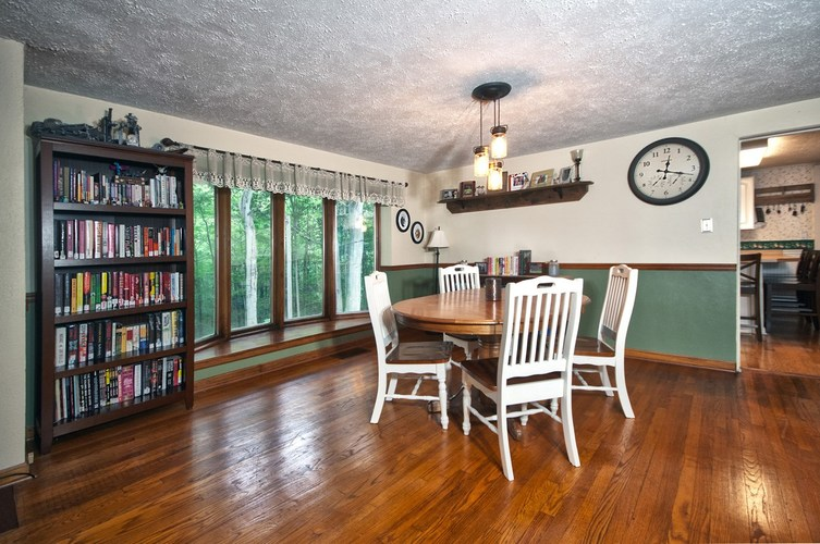 22732 Roosevelt Road South Bend, IN 46614-9263 | MLS 201933304 | photo 6