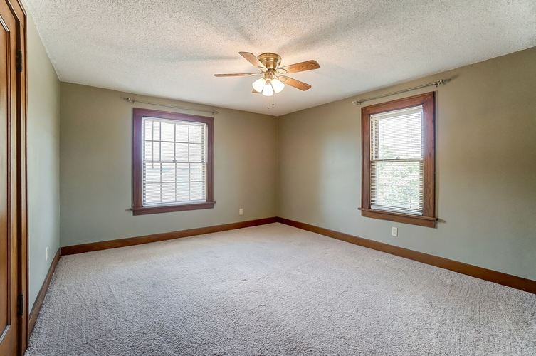 12104 Hand Road Fort Wayne, IN 46818-9547 | MLS 201933317 | photo 18