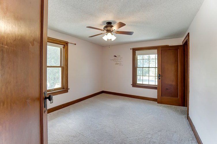 12104 Hand Road Fort Wayne, IN 46818-9547 | MLS 201933317 | photo 19