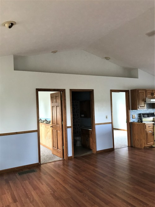 3248 S State Rd 257 S Washington, IN 47501 | MLS 201933334 | photo 2
