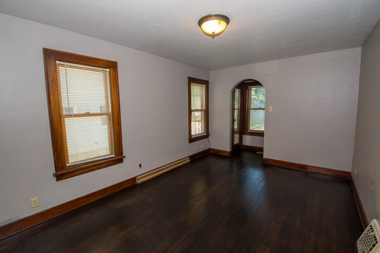 525 S 27th Street S South Bend, IN 46615   MLS 201933403   photo 10