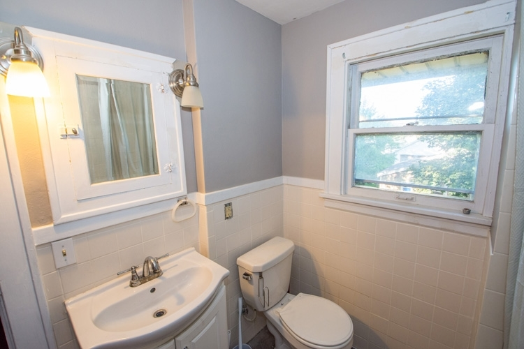 525 S 27th Street S South Bend, IN 46615   MLS 201933403   photo 12