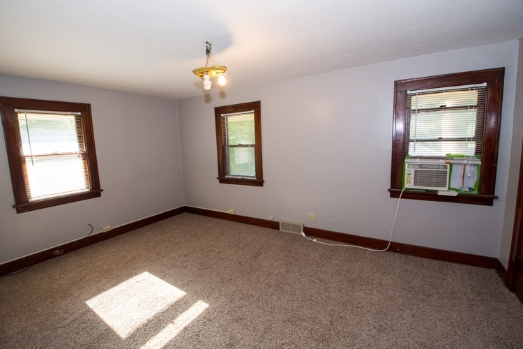 525 S 27th Street S South Bend, IN 46615   MLS 201933403   photo 15