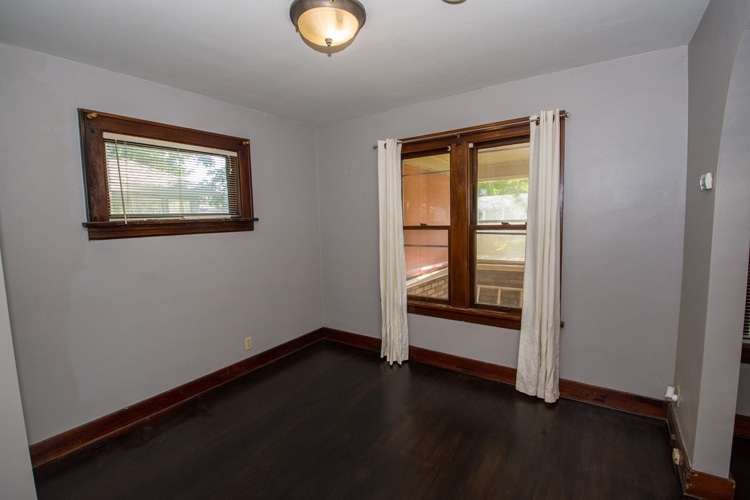 525 S 27th Street S South Bend, IN 46615   MLS 201933403   photo 17