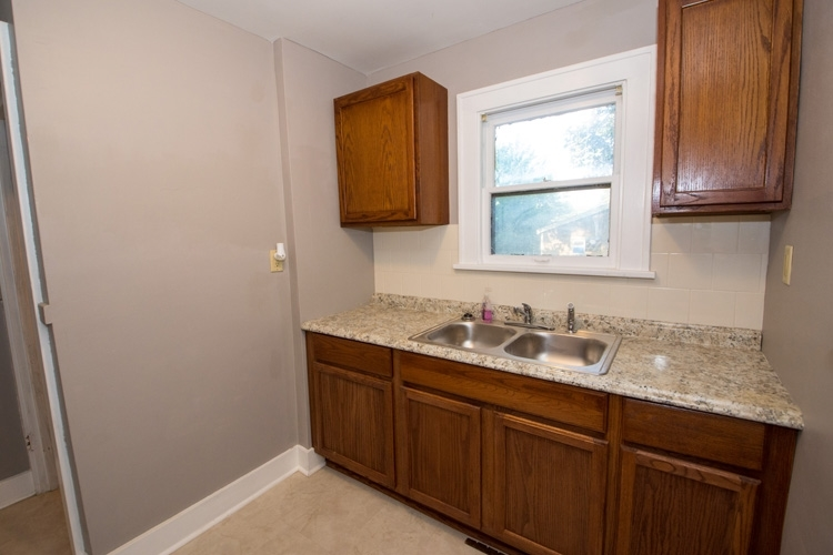 525 S 27th Street S South Bend, IN 46615   MLS 201933403   photo 5