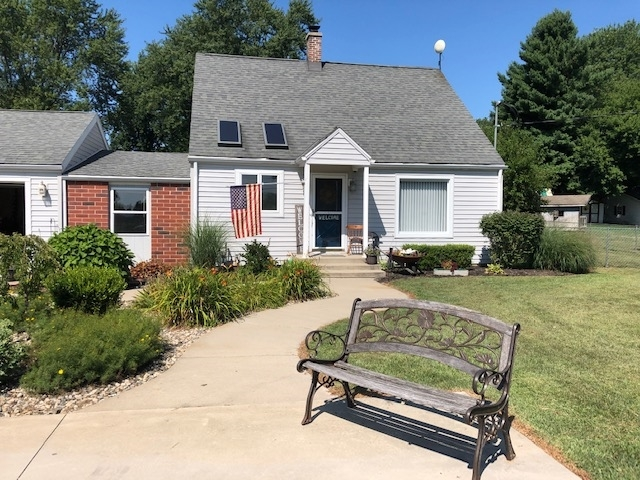 6919 Michigan Road Plymouth, IN 46563 | MLS 201933429 | photo 25