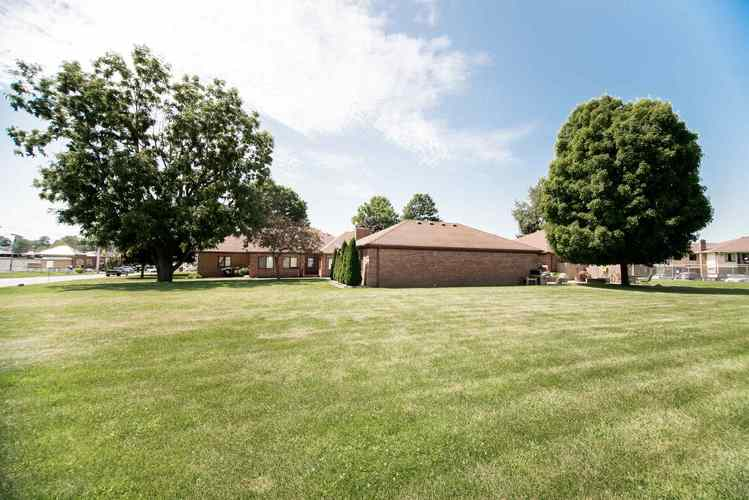 202 Angling Road Kendallville, IN 46755 | MLS 201933551 | photo 6