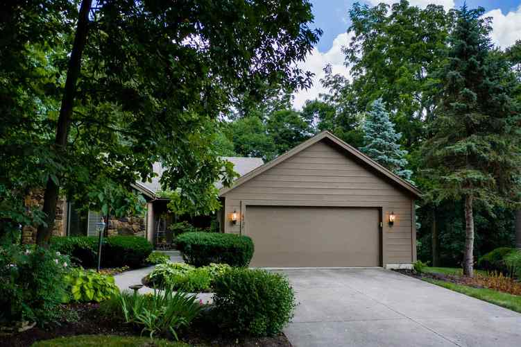 6408 E Canal Point E Fort Wayne, IN 46804 | MLS 201933624 | photo 1
