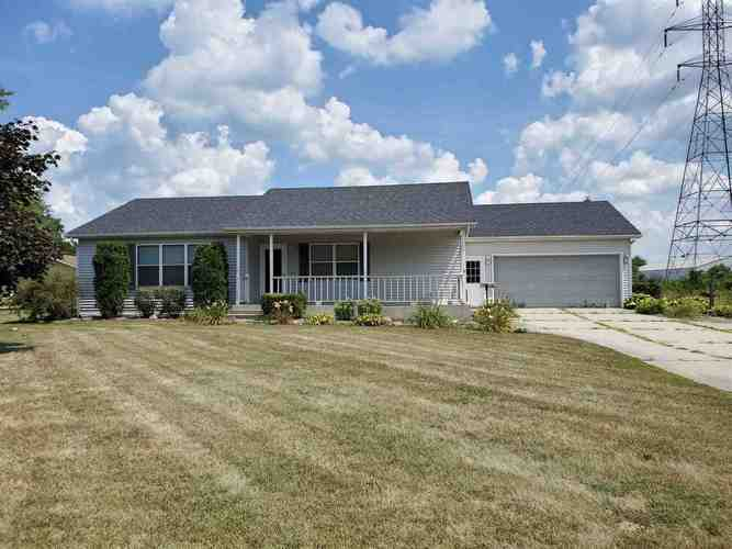 52192 County Road 9 Elkhart IN 46514-5704 | MLS 201933751 | photo 1