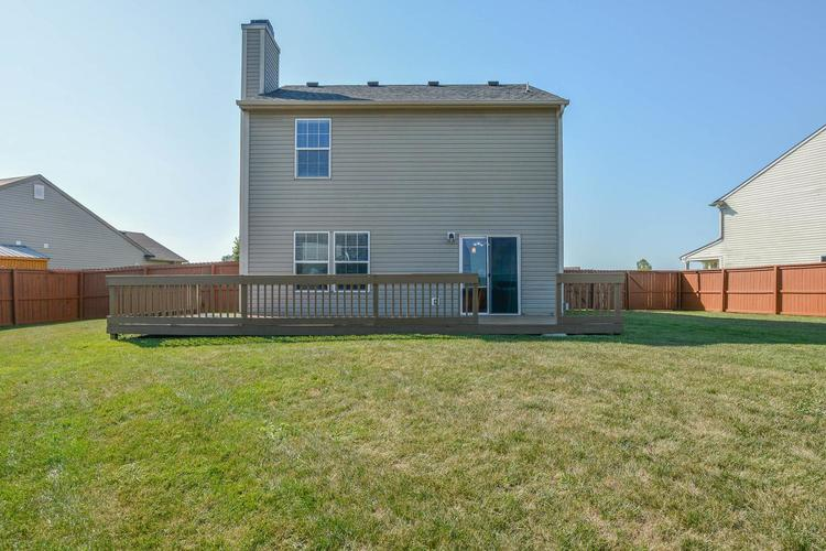 1200 Tomahawk Place Martinsville, IN 46151 | MLS 201933752 | photo 21