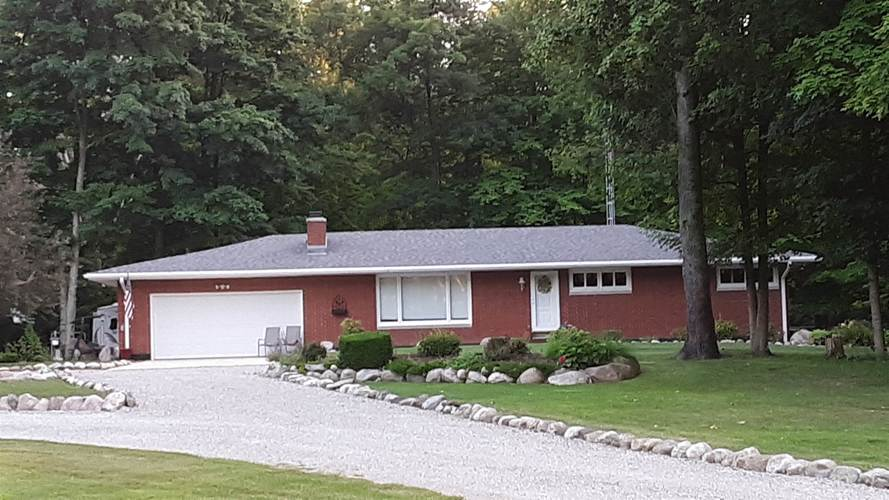 23130  St Rd 4 Road Lakeville, IN 46536 | MLS 201933851