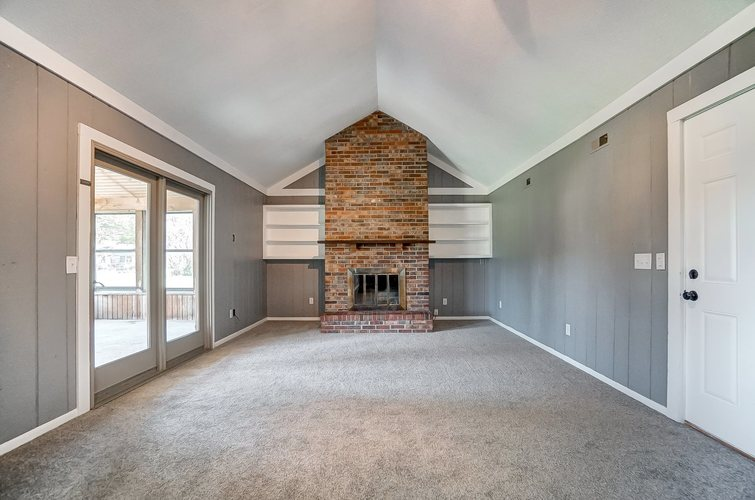 5628 Martys Hill Place Fort Wayne, IN 46815   MLS 201934094   photo 11