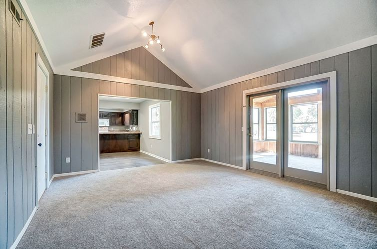 5628 Martys Hill Place Fort Wayne, IN 46815   MLS 201934094   photo 12