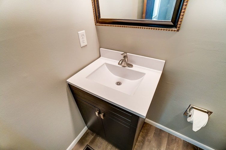 5628 Martys Hill Place Fort Wayne, IN 46815   MLS 201934094   photo 18