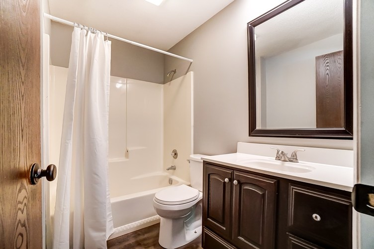 5628 Martys Hill Place Fort Wayne, IN 46815   MLS 201934094   photo 21