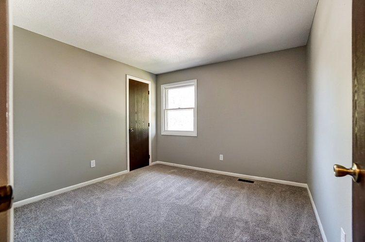 5628 Martys Hill Place Fort Wayne, IN 46815   MLS 201934094   photo 24