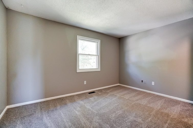 5628 Martys Hill Place Fort Wayne, IN 46815   MLS 201934094   photo 25