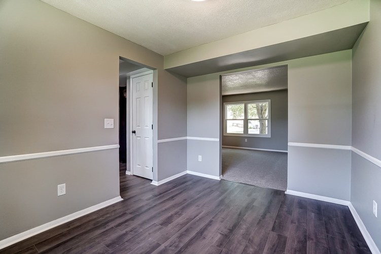 5628 Martys Hill Place Fort Wayne, IN 46815   MLS 201934094   photo 6
