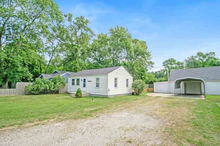 52646 Marks Street South Bend, IN 46637-3719 | MLS 201934108 | photo 1