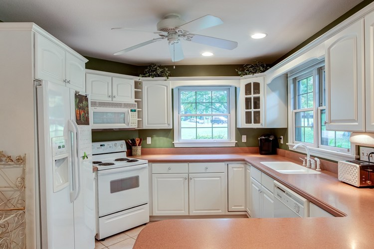 2200 E Boonville New Harmony Road E Evansville, IN 47725 | MLS 201934121 | photo 11